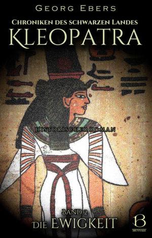 Kleopatra. Band 2