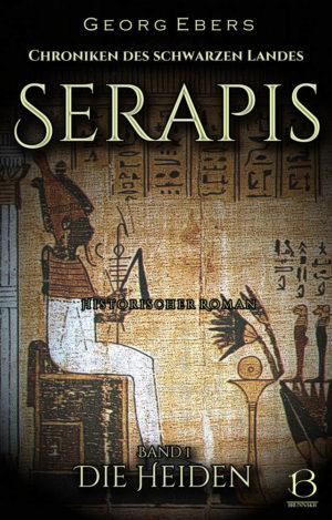 Serapis. Band 1