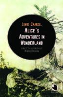Alice´s Adventures in Wonderland (illustr.)