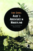 Alice´s Adventures in Wonderland (illustr.)