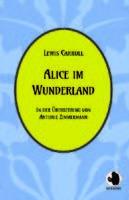 Alice im Wunderland