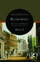 Victorian Writers: Charles Dickens