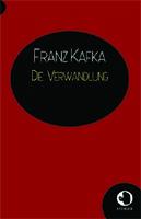 Franz Kafka: Die Verwandlung (ApeBook Classics)