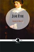 Jane Eyre (Allowance Edition)