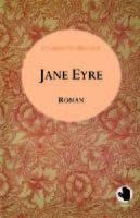 Charlotte Bronte: Jane Eyre