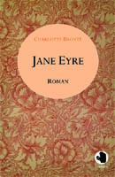 Charlotte Bronte: Jane Eyre (ApeBook Classics; dt.)