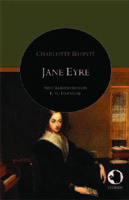 Jane Eyre (illustr.)