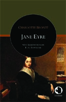 Jane Eyre (illustr.)