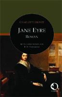 Charlotte Bronte: Jane Eyre (ApeBook Classics; dt.; illustr.)