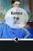 Mansfield Park (Allowance Edition)