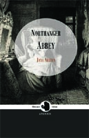 Northanger Abbey (Allowance Edition)
