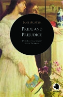 Pride and Prejudice (illustr. by Thomson)