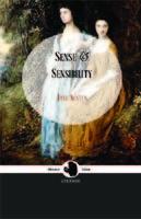 Sense and Sensibility (Allowance Edition)