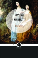 Sense and Sensibility (Allowance Edition)