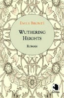 Emily Bronte: Wuthering Heights/Sturmhöhe (ApeBook Classics; dt.)