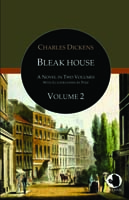 Bleak House Vol. 2 (illustr.)
