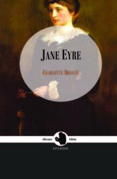 Charlotte Bronte: Jane Eyre (Allowance Edition)