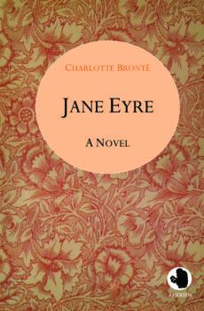 Charlotte Brontë: Jane Eyre (engl.)