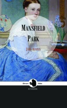 Jane Austen: Mansfield Park (Allowance Edition)