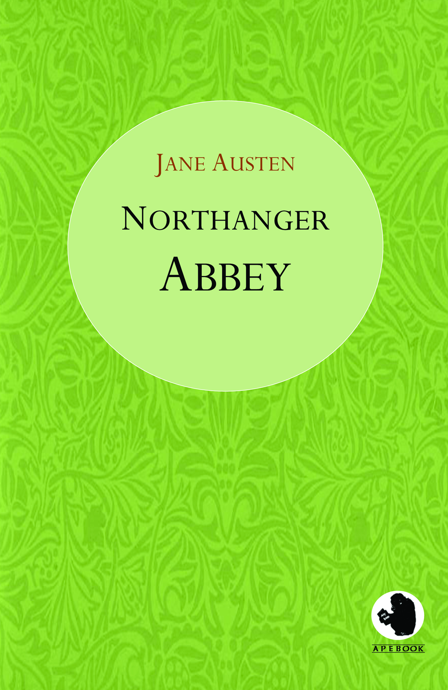 friendship and love in jane austens northanger abbey Remy bumppo theatre company presents jane austen's northanger abbey adapted by tim  love & friendship  jane austens northanger abbey.