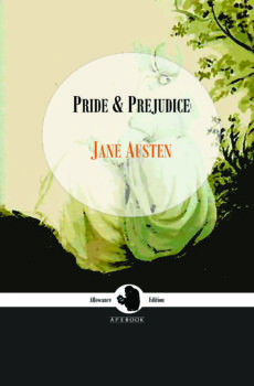 Jane Austen: Pride and Prejudice (Allowance Edition)