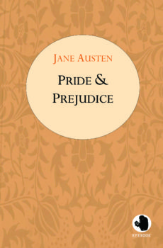 Jane Austen: Pride and Prejudice