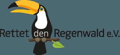 Rettet den Regenwald e. V.
