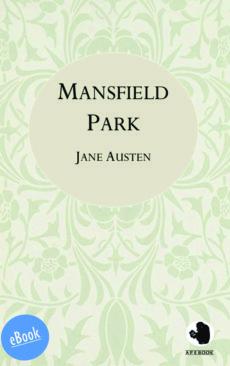Austen: Mansfield Park (engl.)(eBook)