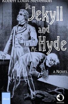 Stevenson: Jekyll and Hyde (illustr.)(eBook)