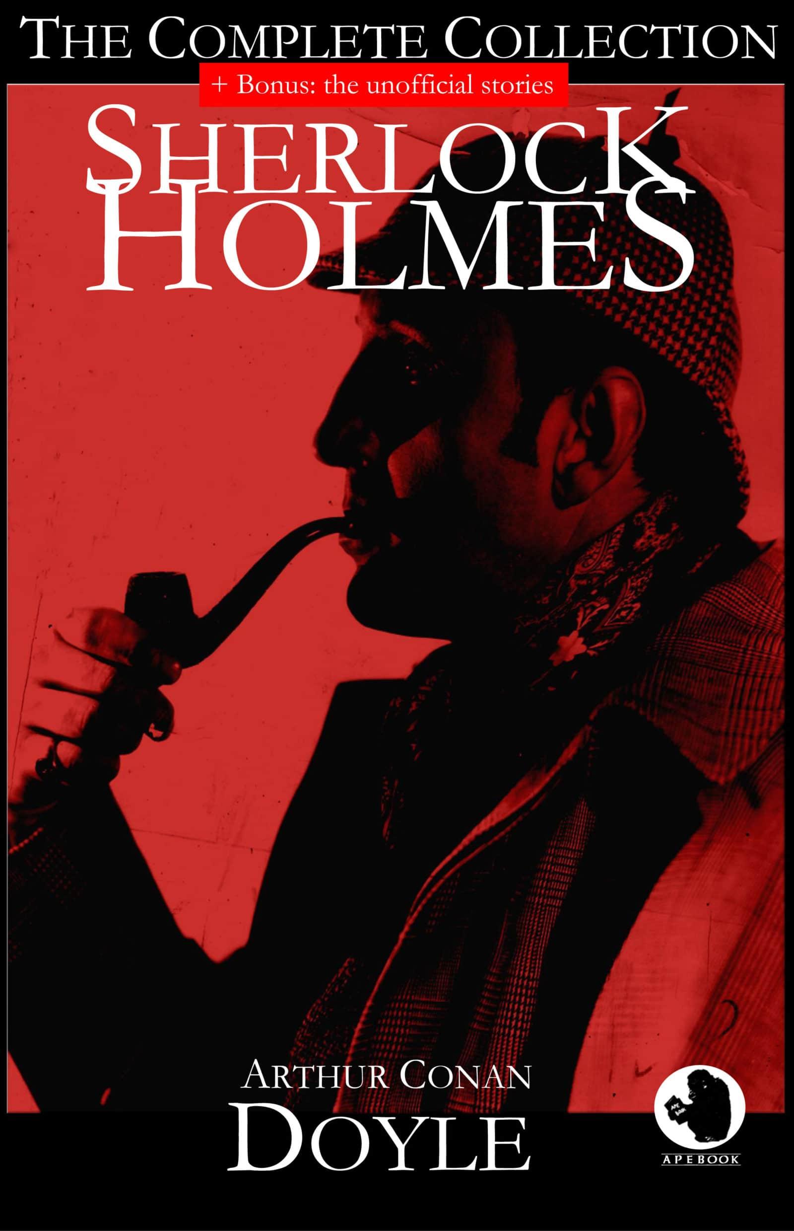 His Last Bow Sherlock Holmes Ebook