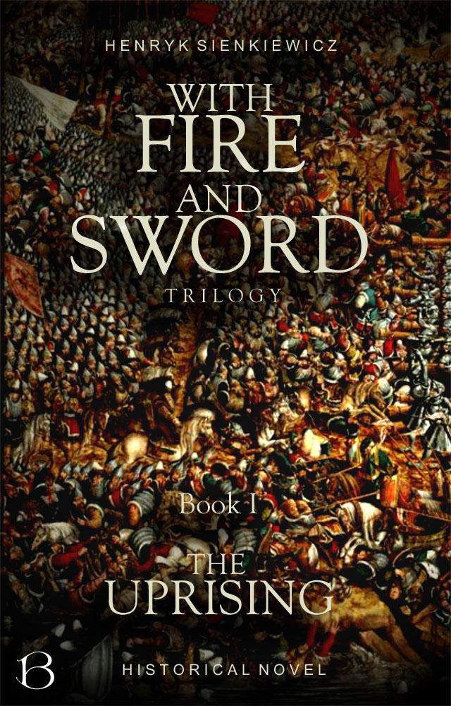 With Fire and Sword I