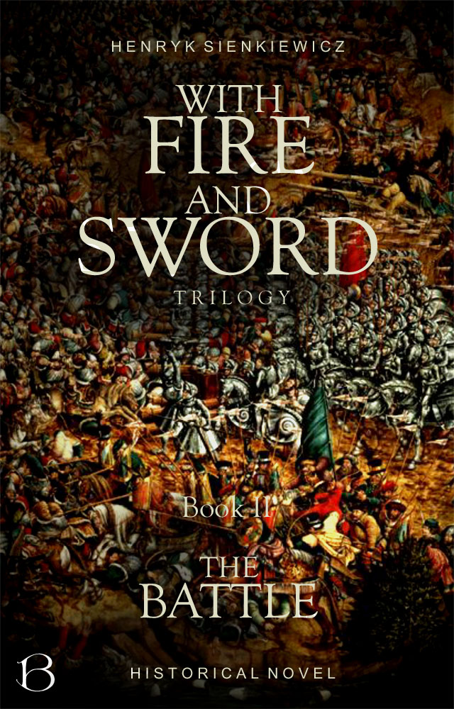 With Fire and Sword 2