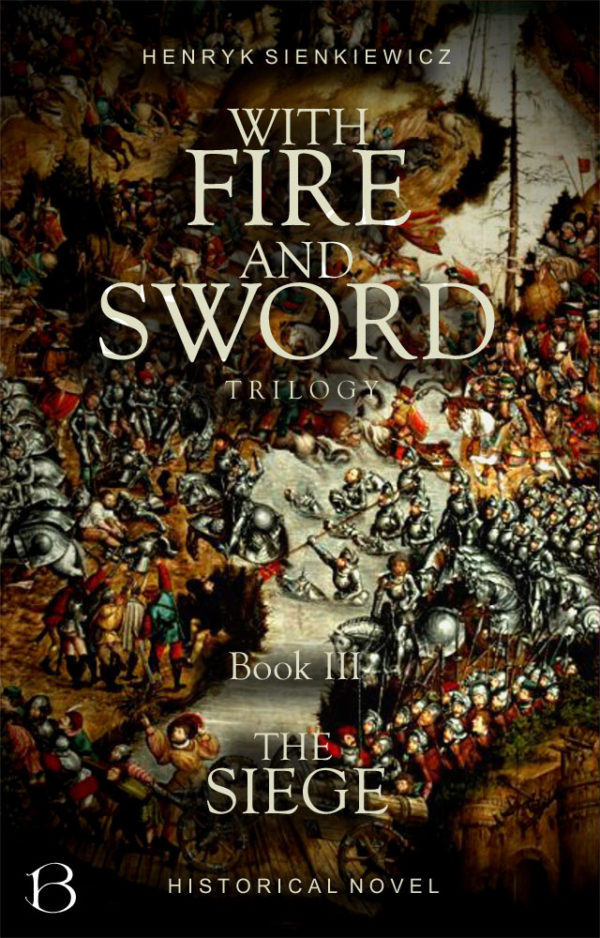 With Fire and Sword 3