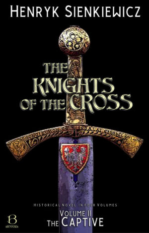 The Knights of the Cross 2