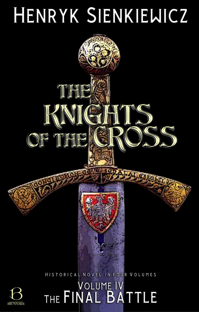 Knights of the Cross 4