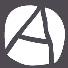 apebook