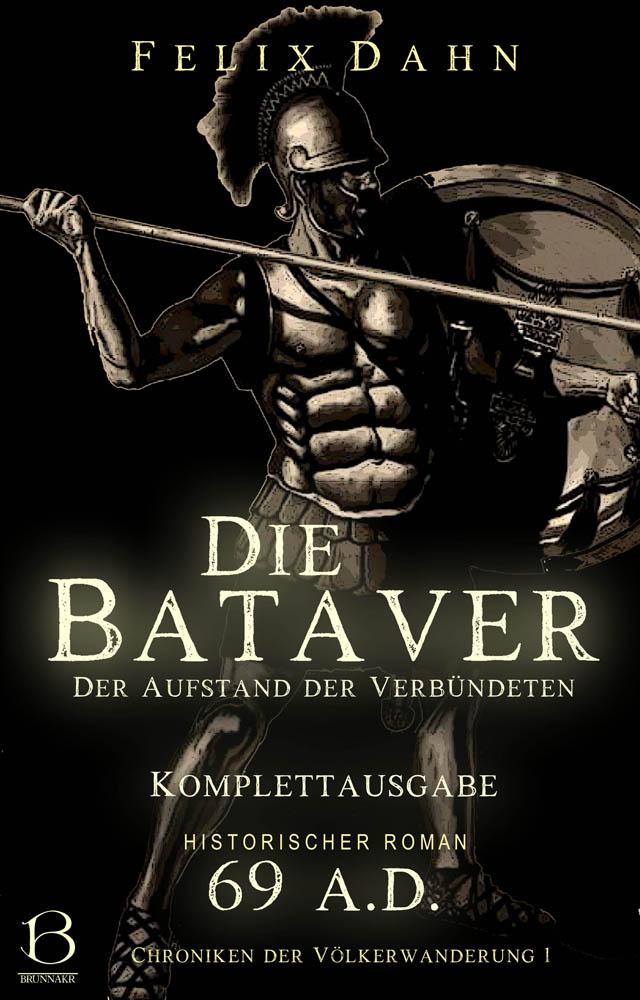 Die Bataver