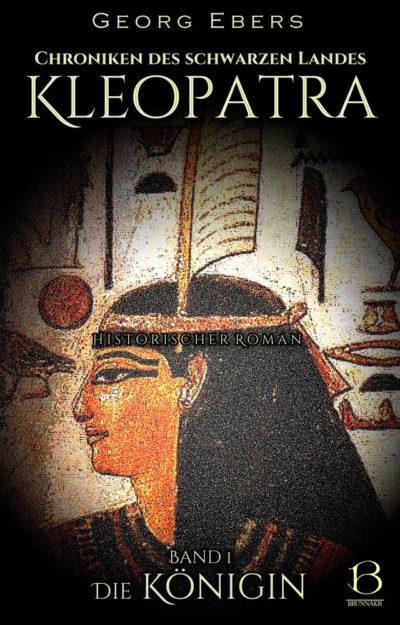 Kleopatra. Band 1