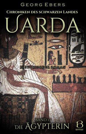 Uarda. Band 1