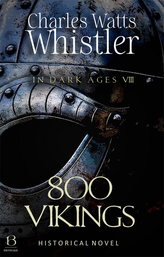 800 Vikings
