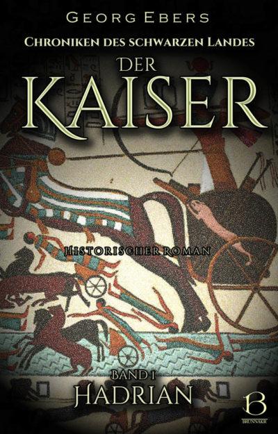 Der Kaiser. Band 1