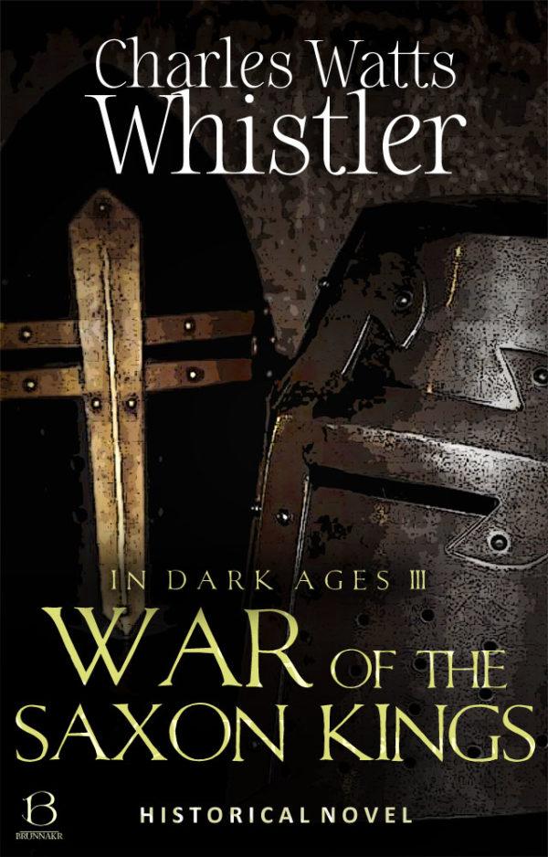 War of the Saxon Kings