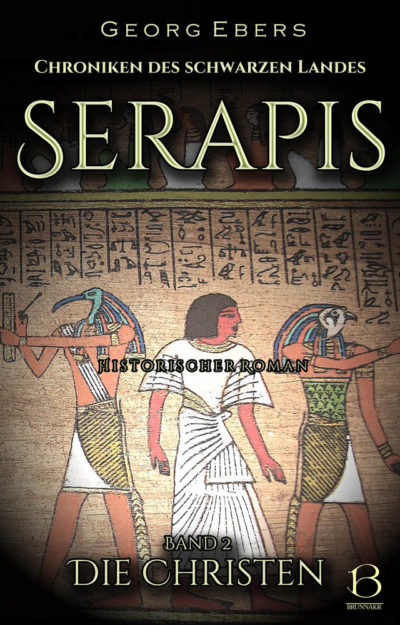 Serapis. Band 2