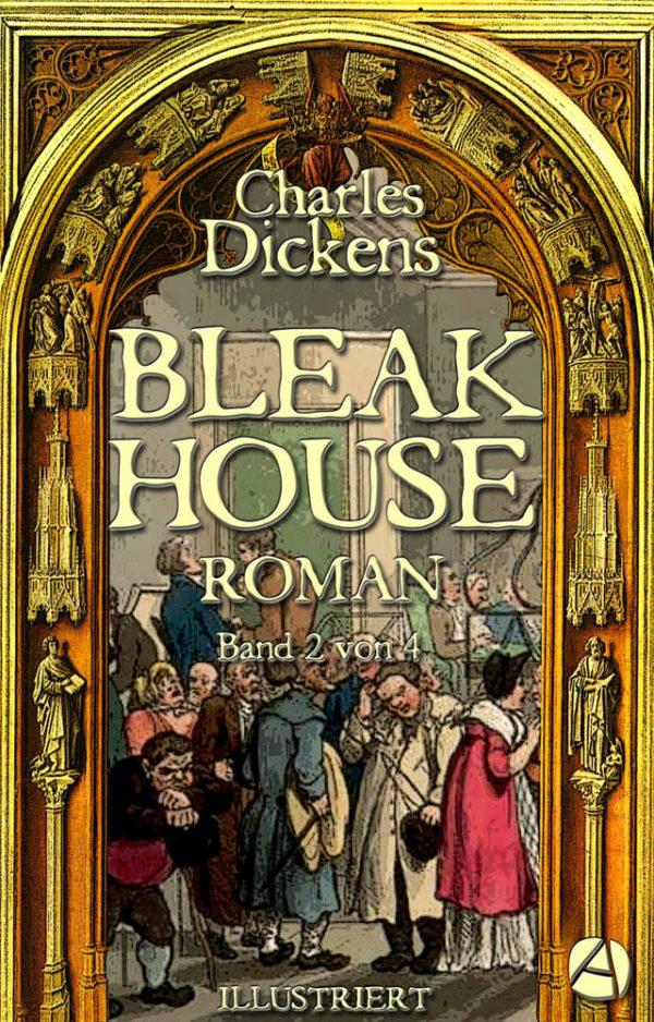 Bleak House. Band 2