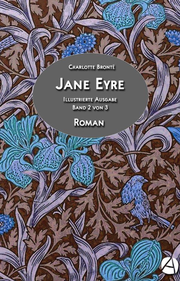 Jane Eyre. Band 2 von 3