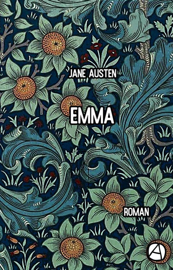 Jane Austen Romane
