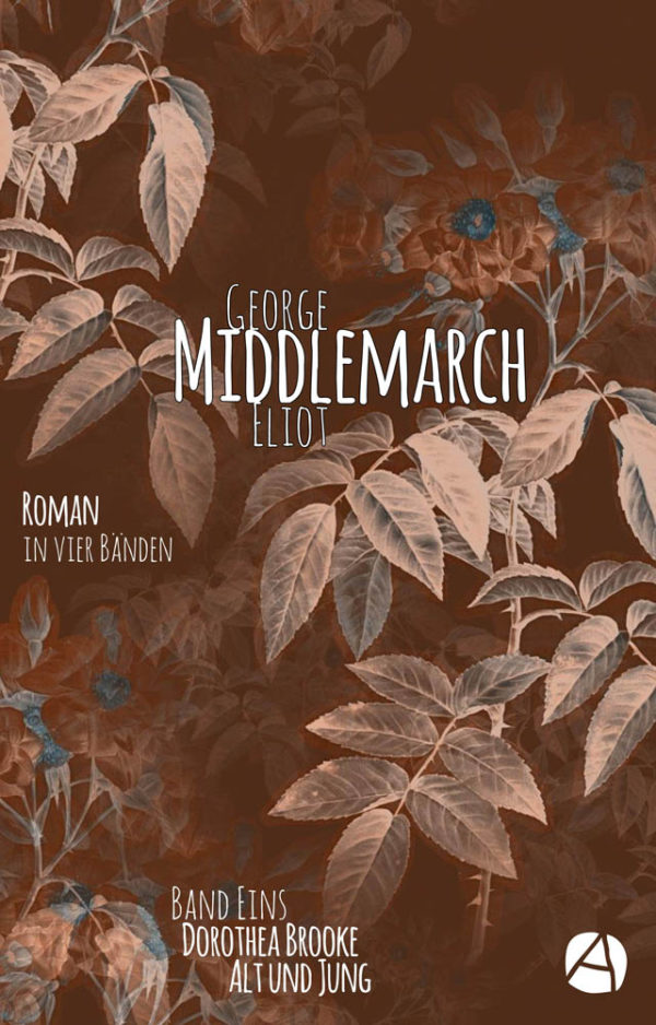 Middlemarch. Band 1